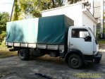 Dongfeng DF40 - 2006 г.в