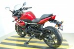 Yamaha XJ6 DIVERSION - 2009 г.в