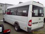 Mercedes-Benz Sprinter 411 CDI - 2013 г.в