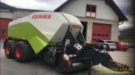 Claas Quadrant 3200RC - 2009 г.в