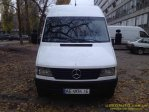 Mercedes-Benz Sprinter - 1998 г.в