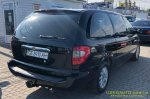 Chrysler Grand Voyager - 2002 г.в