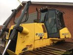 New Holland D 180 - 2005 г.в