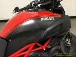 Ducati DIAVEL CARBON - 2011 г.в