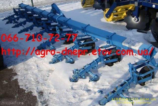 Продажа культиватор крн-4.2  , Сельскохозяйственный трактор, фото #1