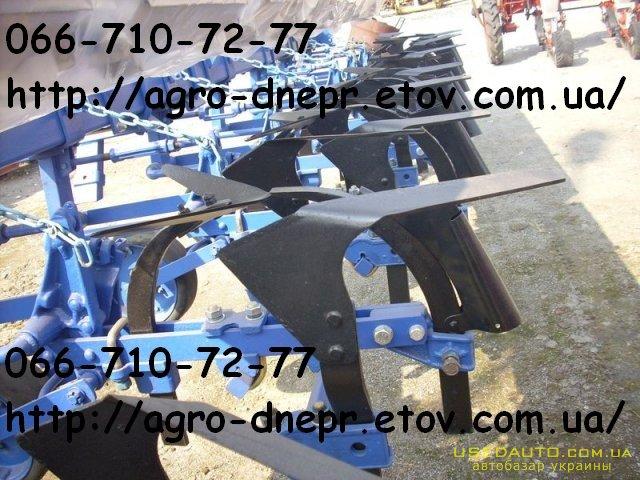 Продажа Культиватор КРН-4,2; КРН-5,6  , Сельскохозяйственный трактор, фото #1