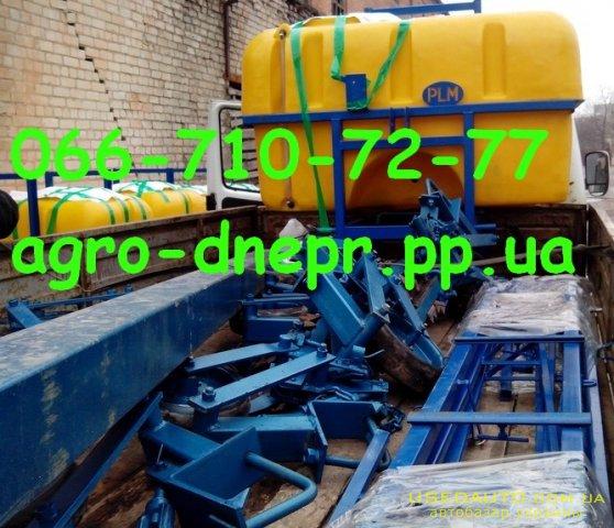 Продажа оп крн , Распылитель сельскохозяйственный, фото #1