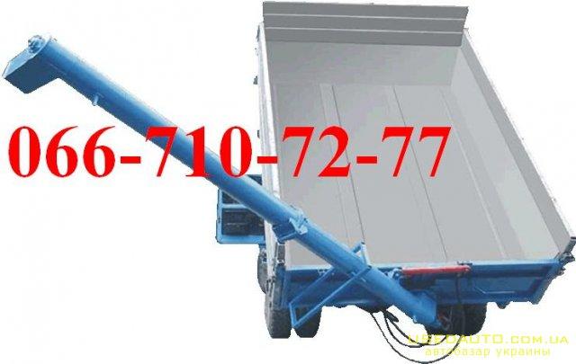 Продажа ЗС - 30 М  , Сельскохозяйственный трактор, фото #1