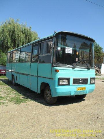 Продажа MERCEDES-BENZ travego 130 , Туристический автобус, фото #1