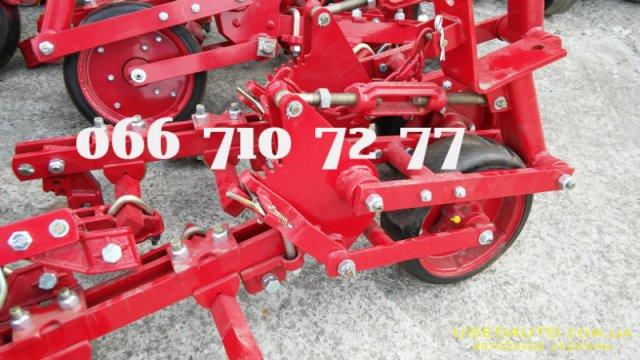 Продажа Альтаир КРН-5.6 Секции усиленые , Сеялка сельскохозяйственная, фото #1