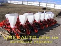 Продажа Модернізована Универсальна СУПН-  , Сельскохозяйственный трактор, фото #1