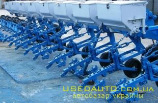 Продажа Мтз культиватор , Сельскохозяйственный трактор, фото #1