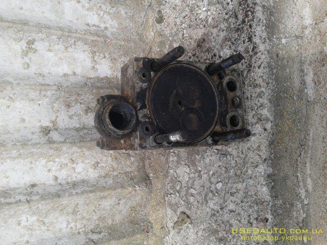 Продажа КамАЗ 5320 , Грузовик шасси, фото #1
