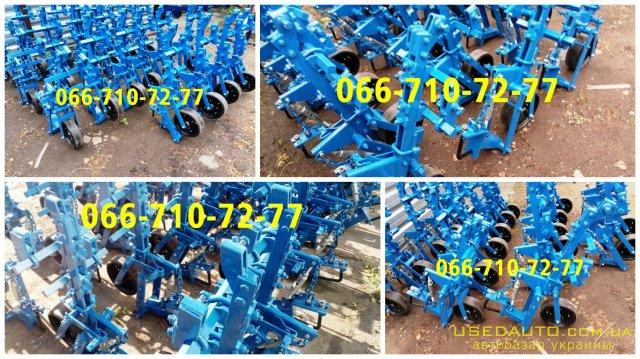 Продажа Актуальное предложение КМН-5.6  , Сельскохозяйственный трактор, фото #1