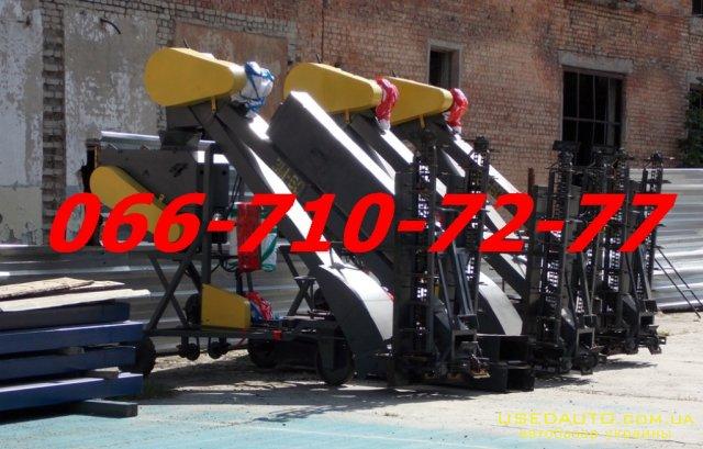Продажа ЗМ-60у с фото от соседа зерномёт , Сеялка сельскохозяйственная, фото #1