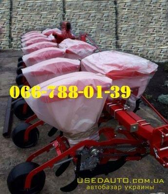 Продажа СУ-8 (СУПН-8 модернизированная с  , Сельскохозяйственный трактор, фото #1