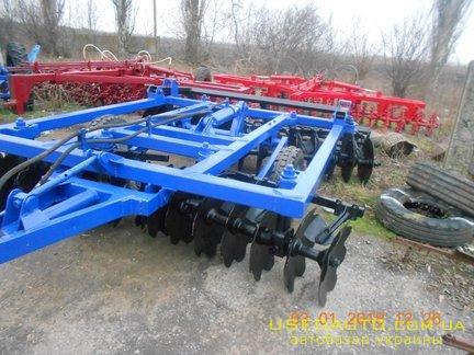 Продажа БДТ-3 БДТ-3 , Сеялка сельскохозяйственная, фото #1