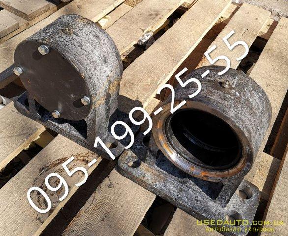 Продажа Бугеля ПРТ-МЖТ  , Сельскохозяйственный трактор, фото #1