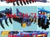 Борона АГД-2.1/2.5/2.8/3.5/4.5 , 2013 г.в