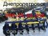 ПД ИЛИ АГД-2,5Н КУПИТЕ АГД-ЛУЧШЕ , 2013 г.в
